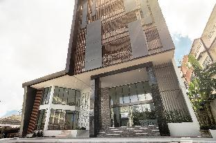 SJ ミラクル ホテル ハートヤイ SJ miracle hotel Hatyai