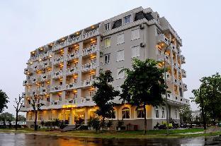 %name Verano Hotel Nha Trang