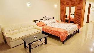 [マブプラチャンレザボアー]一軒家(30m2)| 1ベッドルーム/1バスルーム 704 Seaside South Pattaya Condo near everything