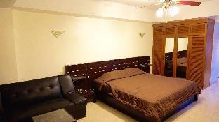 [マブプラチャンレザボアー]一軒家(30m2)  1ベッドルーム/1バスルーム 639 South Pattaya Condo Near Walking street Pool