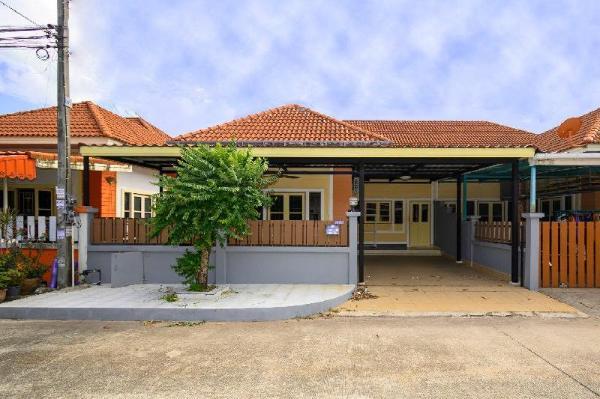 Family House @ Phuket w/high speed WIFI Phuket
