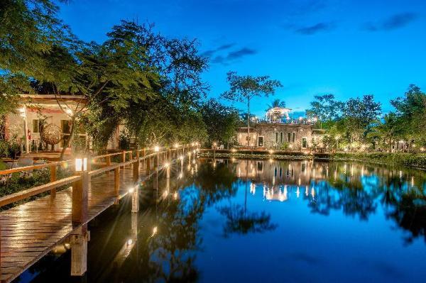 Sawangsok 88 resort Hua Hin Hua Hin