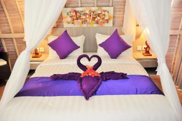 Akusara Jungle Resort And Spa