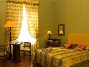 Domus Livia Luxury Suite