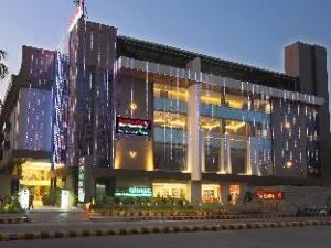 Samanvay Boutique Hotel