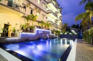 אודות Ro's Residence D' Angkor (Ro's Residence D' Angkor)