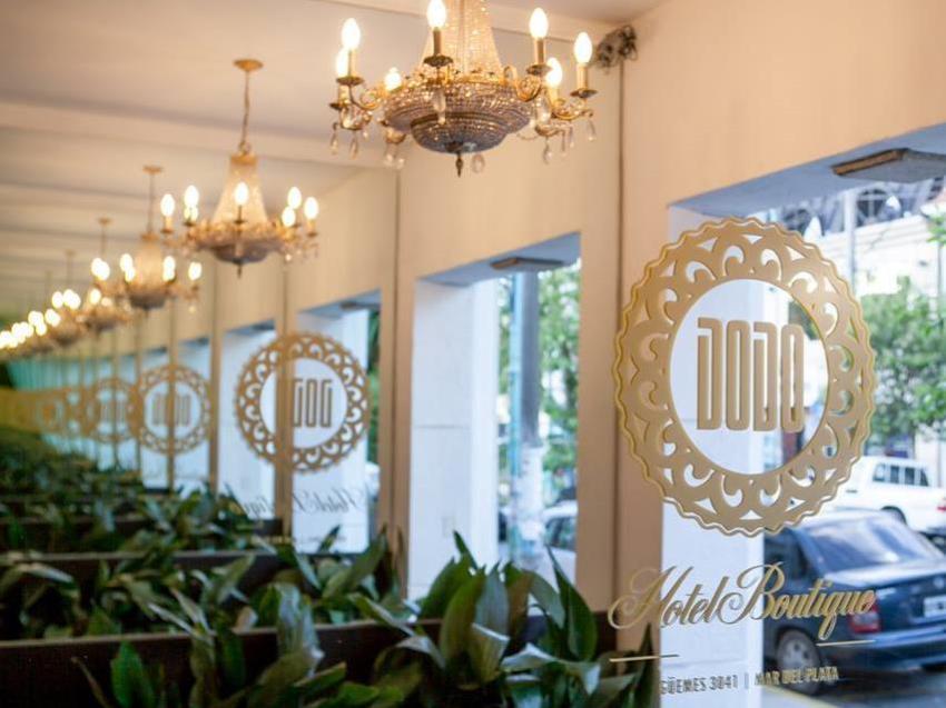 Top Rated Rentals P Hotel Vacationrentbyowner Com