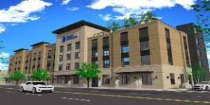 Hotel Indigo Traverse City
