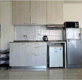 [プラタムナックヒル]アパートメント(42m2)  1ベッドルーム/1バスルーム 1 bdr Condo Pratumnak, Pattaya beachfront, 48 sq m