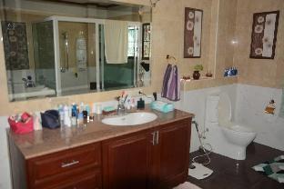 [バンサライ]ヴィラ(80m2)| 5ベッドルーム/3バスルーム 5 BEDROOM BEACHFRONT South PATTAYA