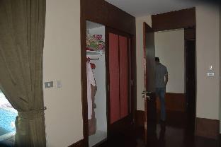 [ナージョムティエン]一軒家(80m2)| 3ベッドルーム/3バスルーム 3 Bdr South Pattaya Jom Tien