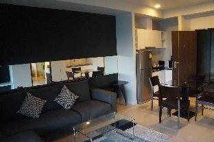 2 bdr Luxury condo Wong amat beach. บ้านเดี่ยว 2 ห้องนอน 1 ห้องน้ำส่วนตัว ขนาด 80 ตร.ม. – หาดวงอมาตย์