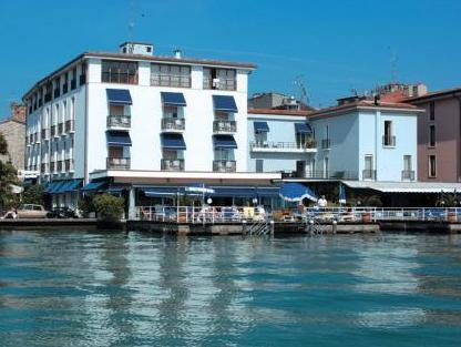Hotel Flaminia