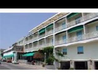 Hotel And Spa Bellavista Francischiello