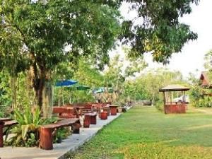 Lychee garden resort
