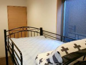 DK Guest House Dormitory near Hakata Station