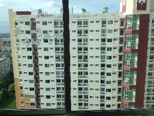 %name city home นนทบุรี