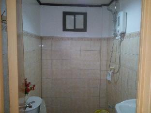 picture 3 of Hotel Mari