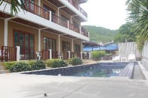 Check In Koh Tao Hostel