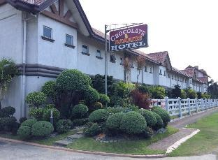 picture 1 of Chocolate and Berries Hotel
