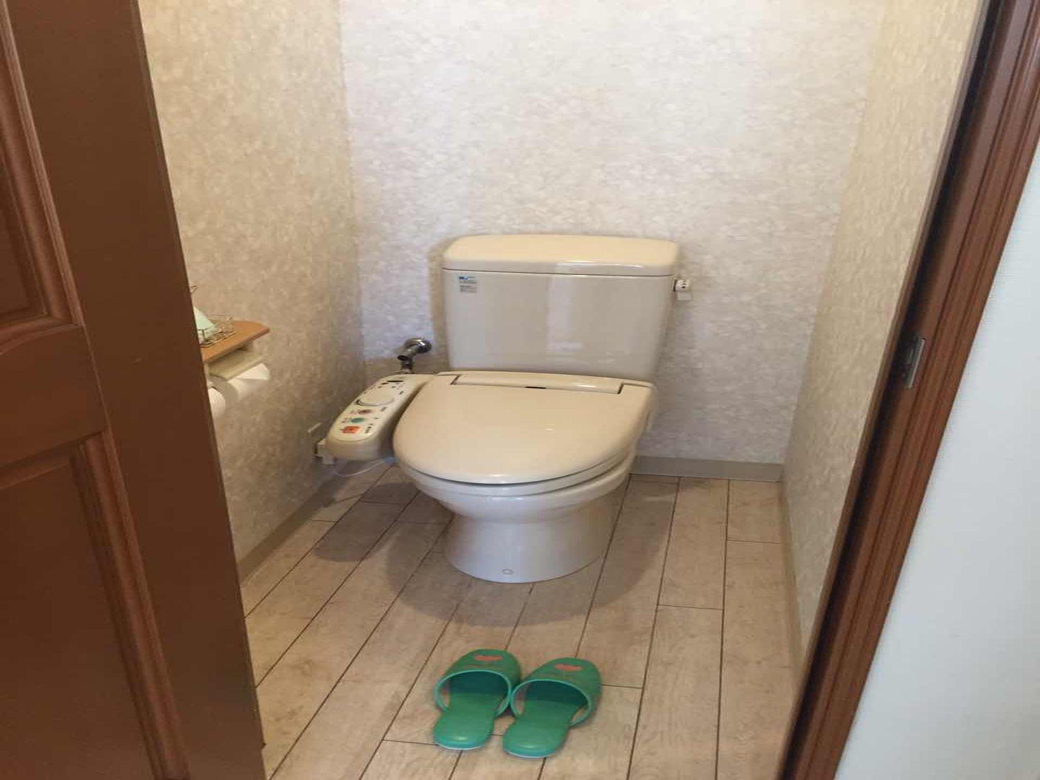 MC Hotel BENNKYOUBEYA