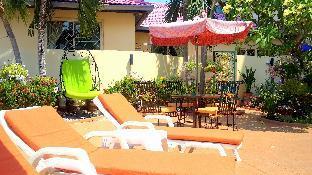 Butterfly Garden - A Boutique Residences บัตเตอร์ฟลาย การ์เดน เอ บูทิก เรสซิเดนซ์