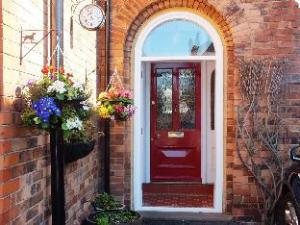 Sobre Chester Brooklands Bed & Breakfast (Chester Brooklands Bed & Breakfast)