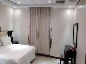 Arwa Suites