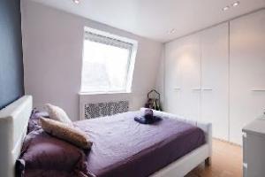 FG Property - South Kensington Manson Place