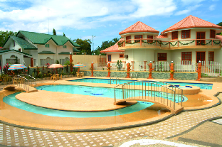 picture 3 of Water Paradise Resort Bohol