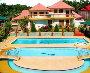 picture 1 of Water Paradise Resort Bohol