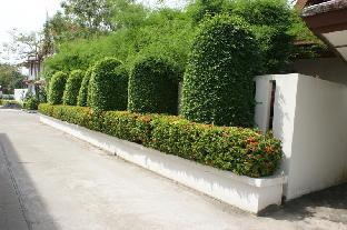 Sirinthara villa @ Rawai