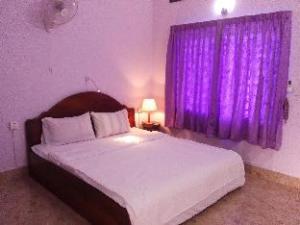 Siem Reap Riverside Homestay