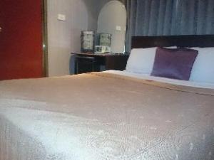 Paiyueh Hotel