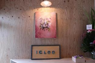 Фото отеля Igloo Dorm & Breakfast