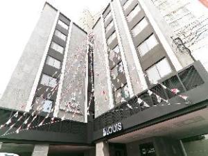 LOUIS Hotel Sasang