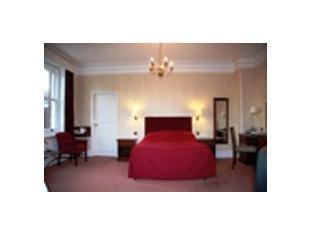 Gipsy Hill Hotel