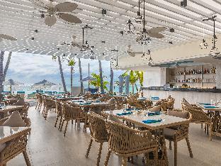picture 4 of Henann Prime Beach Resort