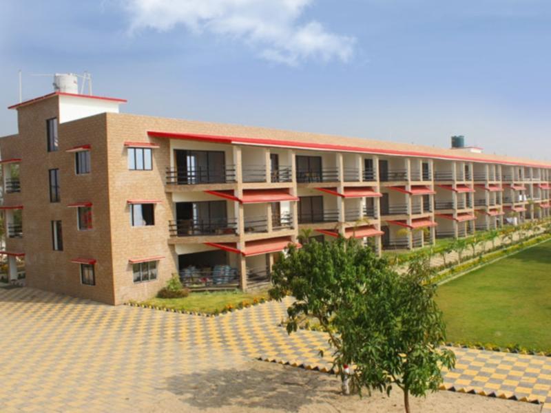 Hotel Sonar Bangla Kolaghat