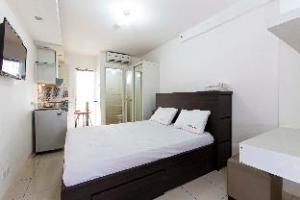 RedDoorz Apartment @ Kalibata City 2
