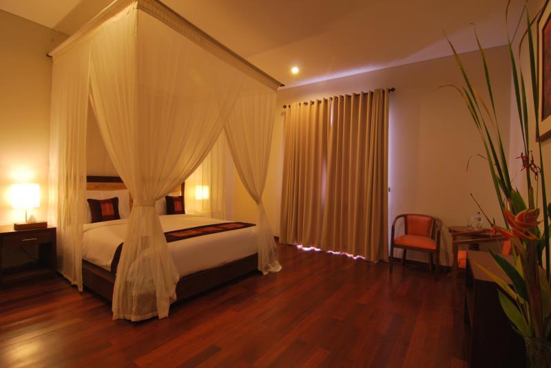 Villa Saraswati 21