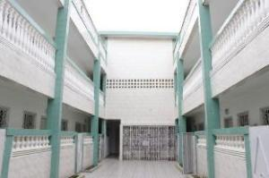 Residence Belle vue Abidjan