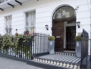 Hotel 82 London - London