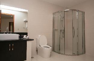 picture 4 of Gabi Resort & Spa