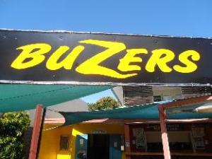 Buzers