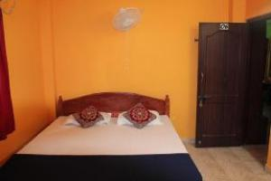 Aashiaanaa Residency Inn-Port Blair