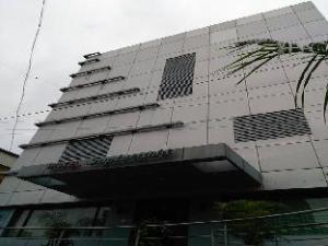 Hotel Saptaruchi