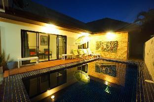 %name 102 pool villa หัวหิน/ชะอำ