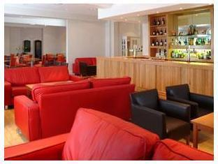 Фото отеля Holiday Inn Darlington-A1 Scotch Corner