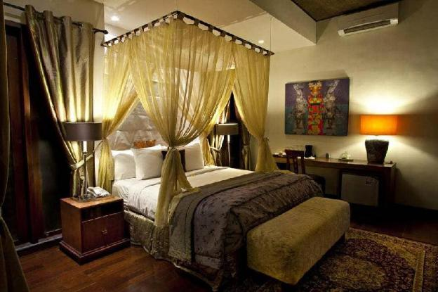 1bedroom suite and Breakfast @ Seminyak